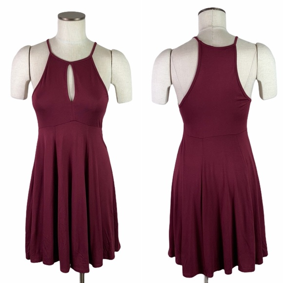 American Eagle Outfitters Soft & Sexy Dress Small